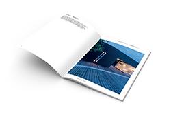 Kreon-outdoor-brochure