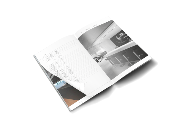Kreon-Acoustic-Systems-brochure-2014-541966-edited.png