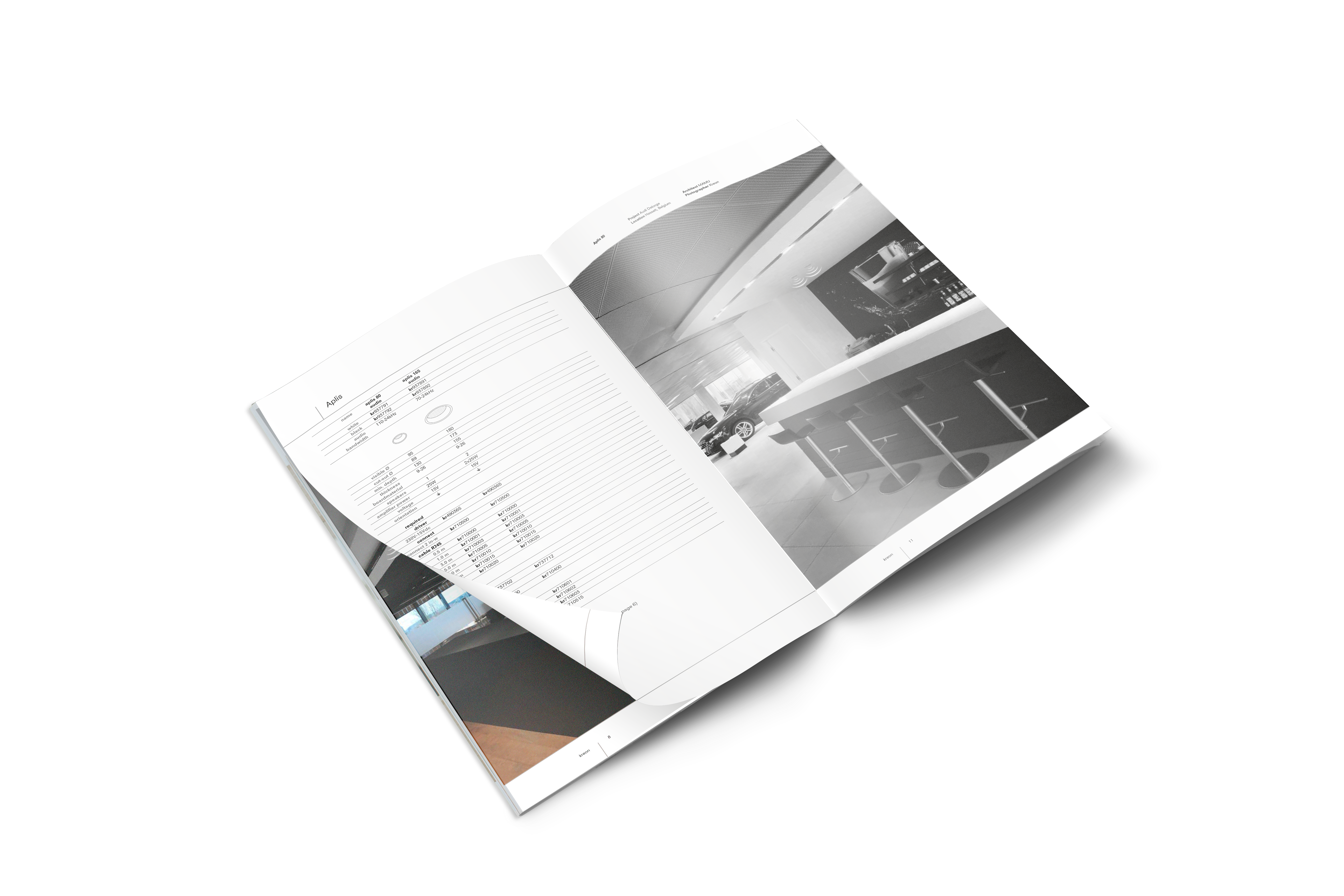 Kreon-Acoustic-Systems-brochure-2014.png