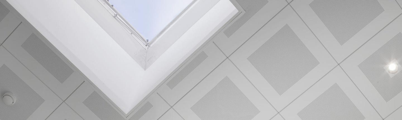 ceiling-762024-edited.jpg