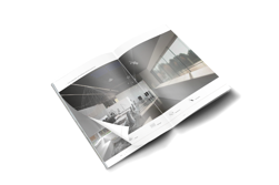 ceiling_solutions_2017-509457-edited.png