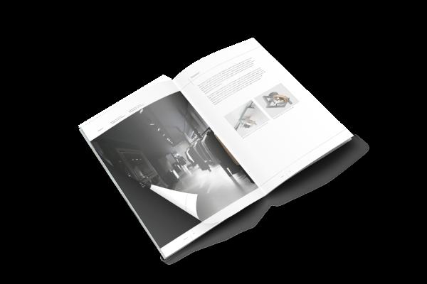 kreon_tools_of_light_2015-2016_en-nl-929108-edited.png