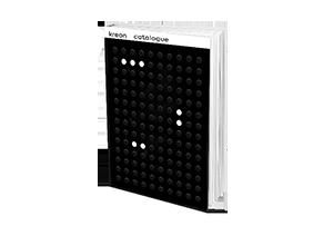 kreonCat_mockup-014183-edited.png