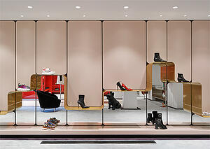 case study-lighting-SN3-retail-kreon