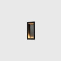 Kreon_side_lighting