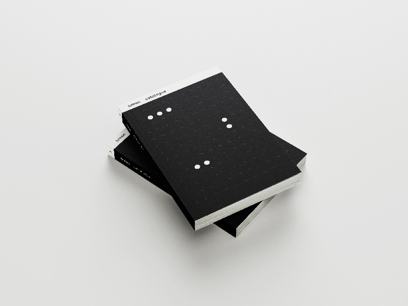 kreon catalogue 2